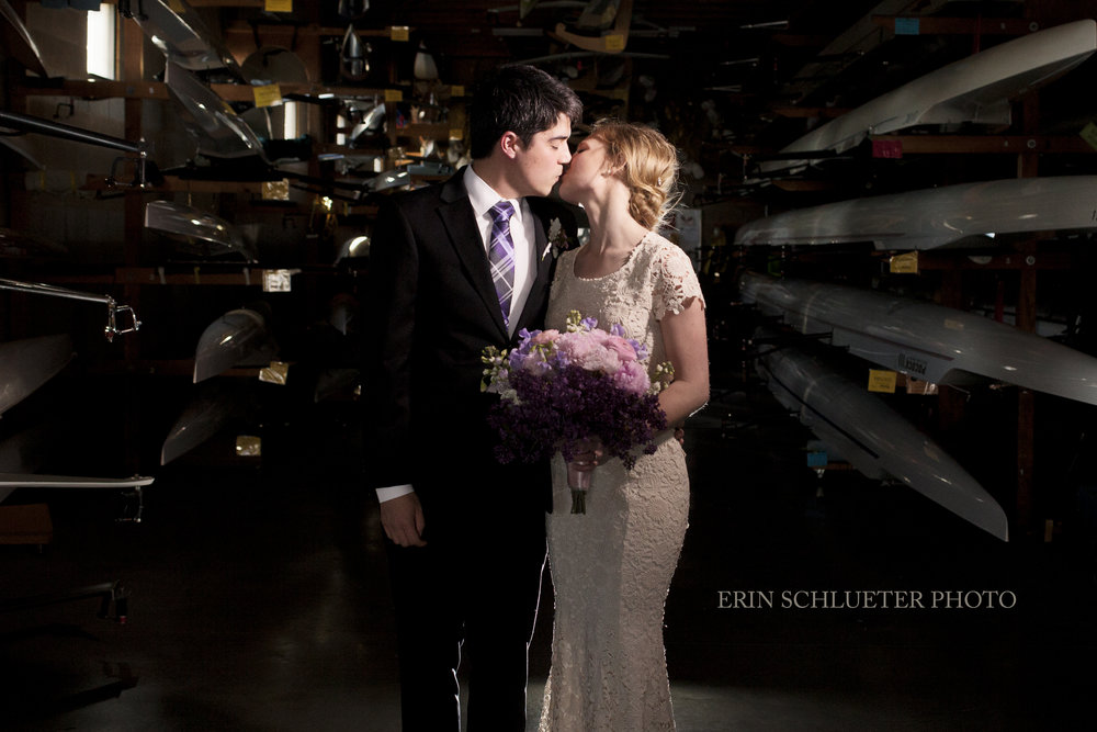 BOATHOUSE_WEDDINGPHOTO