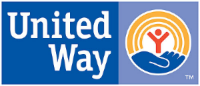 United Way of Horry County Georgetown County United Way