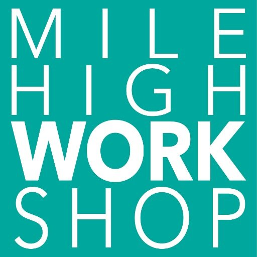 Mile High Workshop.jpeg