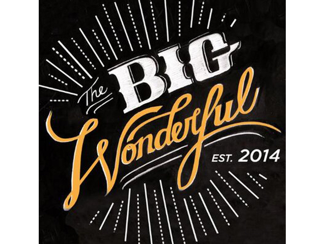 The Big Wonderful.jpeg