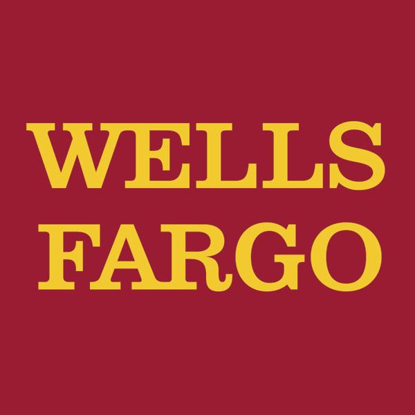 WellsFargoLogo2.jpg
