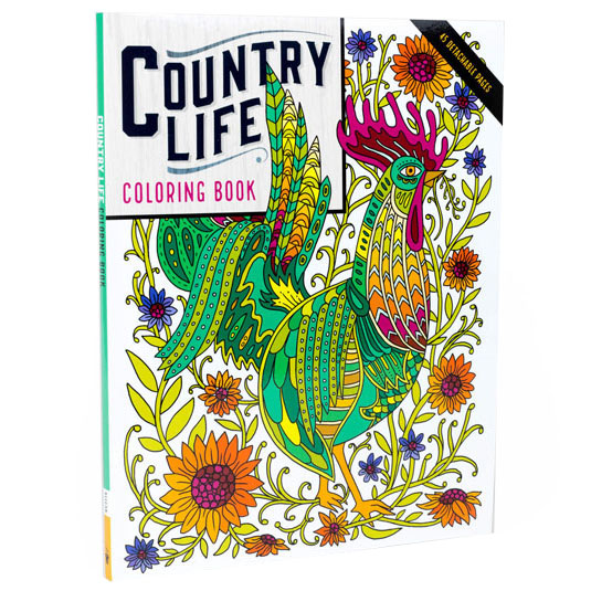 CKeegan_CountryLife-Cover.jpg