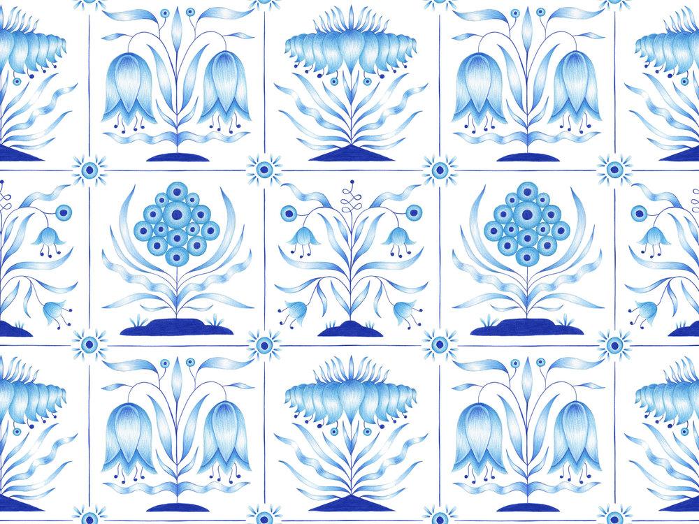 CaitlinKeegan_Pattern_Delft.jpg