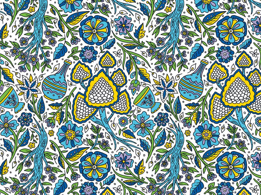 CaitlinKeegan_Pattern_Garden.jpg