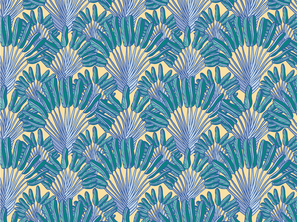 CaitlinKeegan_Pattern_Palms.jpg