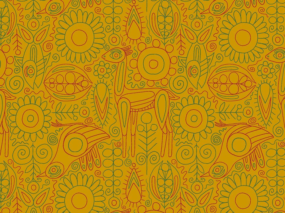 CaitlinKeegan_Pattern_Peru.jpg