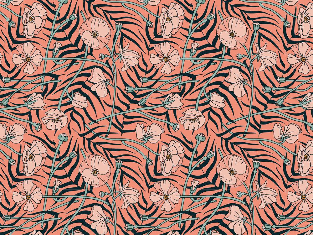 CaitlinKeegan_Pattern_PinkFloral.jpg