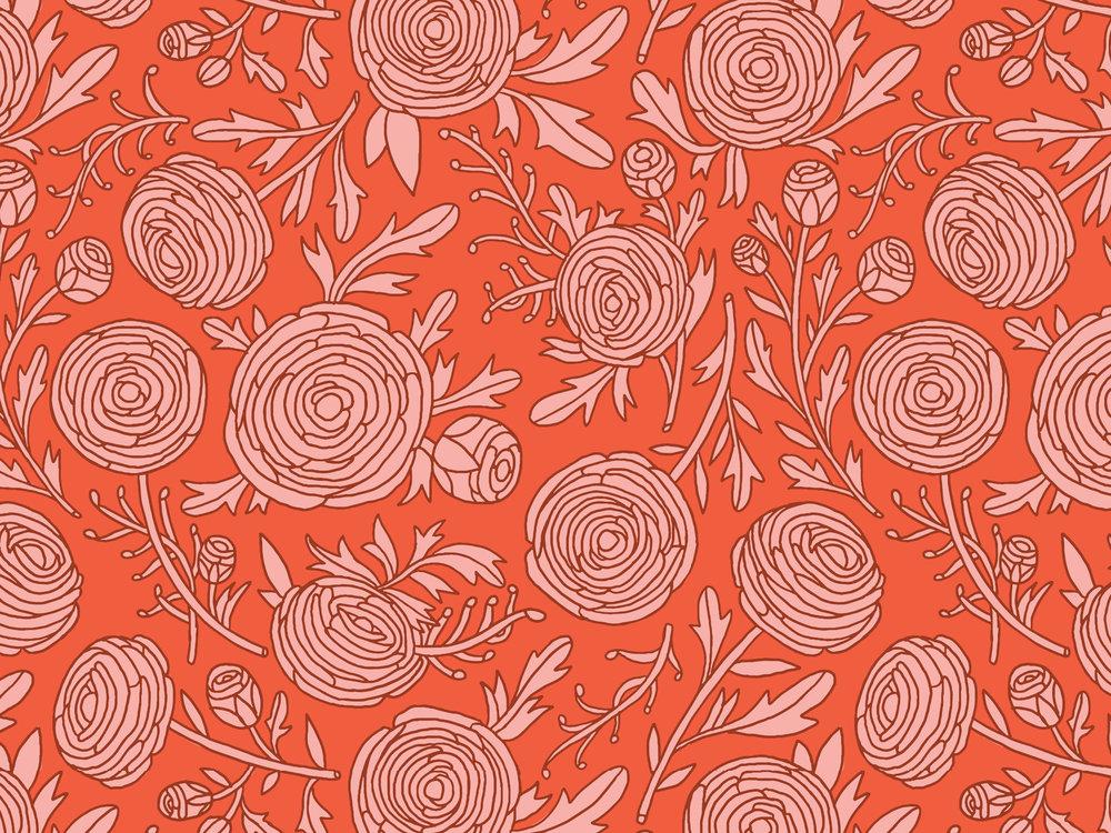 CaitlinKeegan_Pattern_Ranunculus.jpg