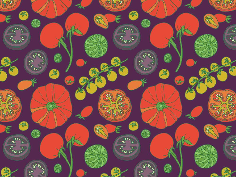 CaitlinKeegan_Pattern_Tomatoes.jpg