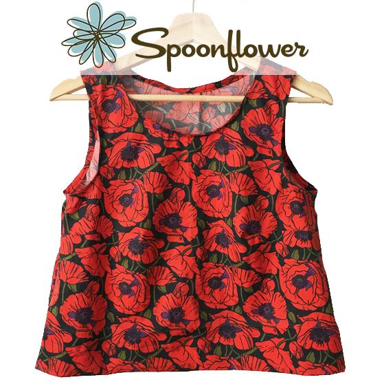 Spoonflower_Thumbnail.jpg