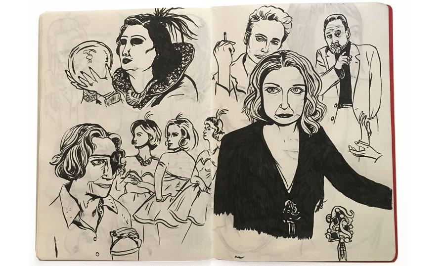 ckeegan_sketchbookpages_tp2.jpg