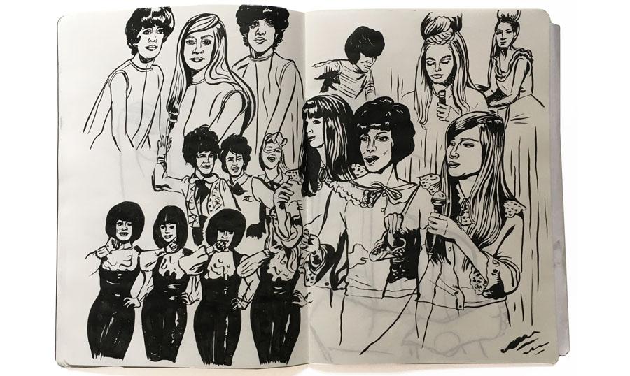 ckeegan_sketchbookpages_shangrilas.jpg