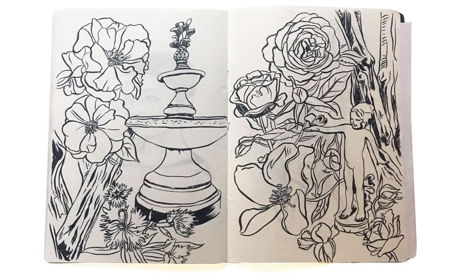 ckeegan_sketchbookpages_botanic01.jpg