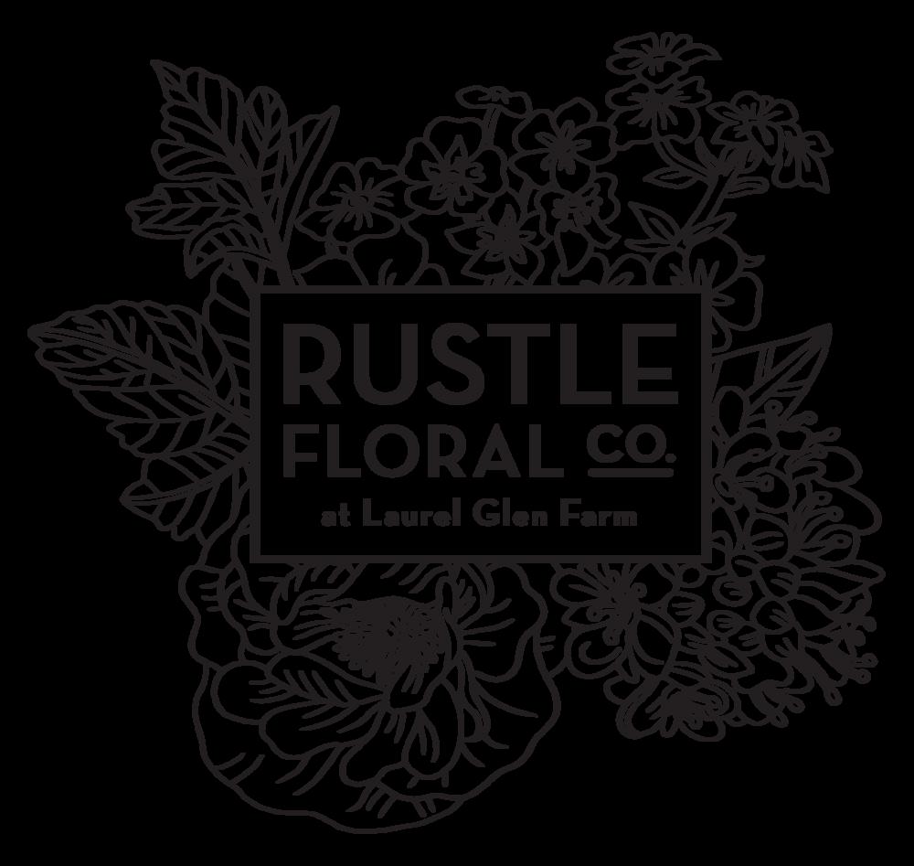 RustleFloralCo_Logo.png