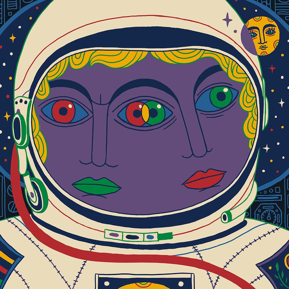 CaitlinKeegan_Spacewoman.jpg