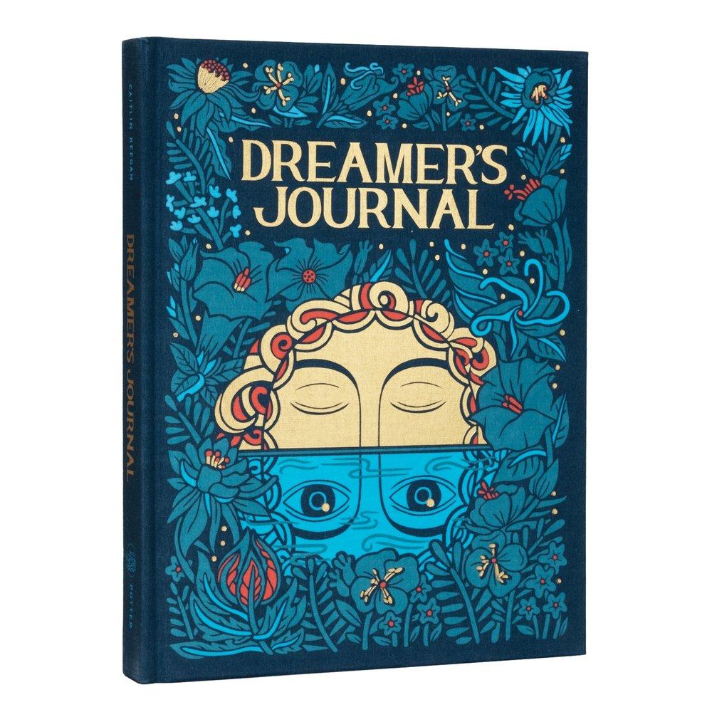 Dreamer%27s+journal_Upright_105.jpg