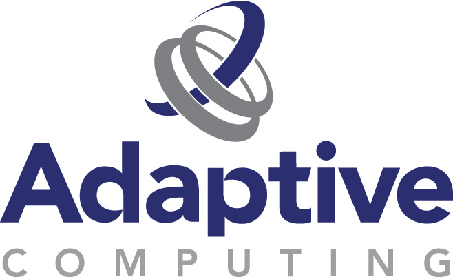 Adaptive-Logo-Stacked.jpg