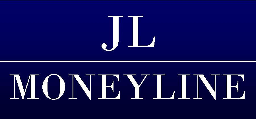 JL Moneyline Logo_full.jpeg