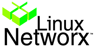 linux networx.png