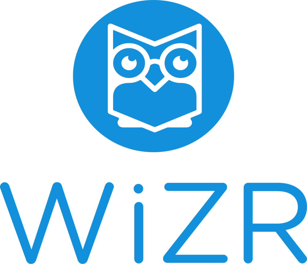 wizr_logo_vertical.png