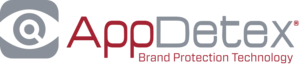 appdetex-logo.png