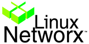 linux+networx.png