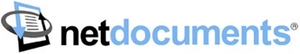 netdocuments-logo.jpg