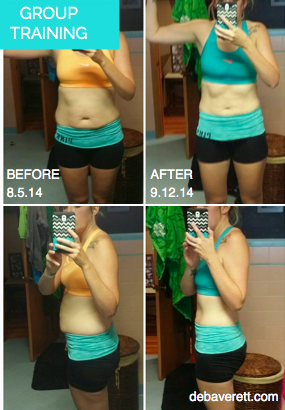 before after online personal trainer.jpg