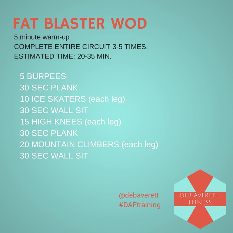 fat blaster wod.jpg