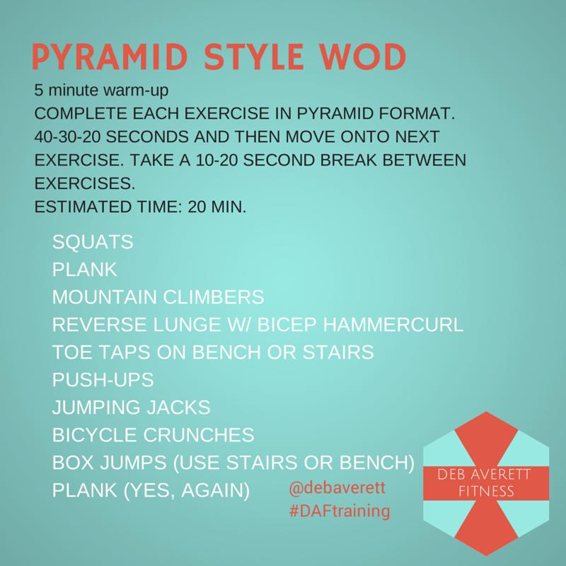 pyramid style wod.jpg