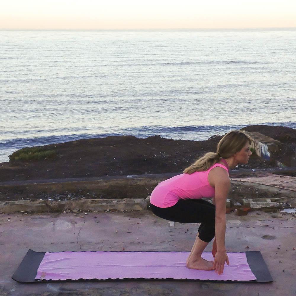 2 Yoga Flow 2.14.14.jpg