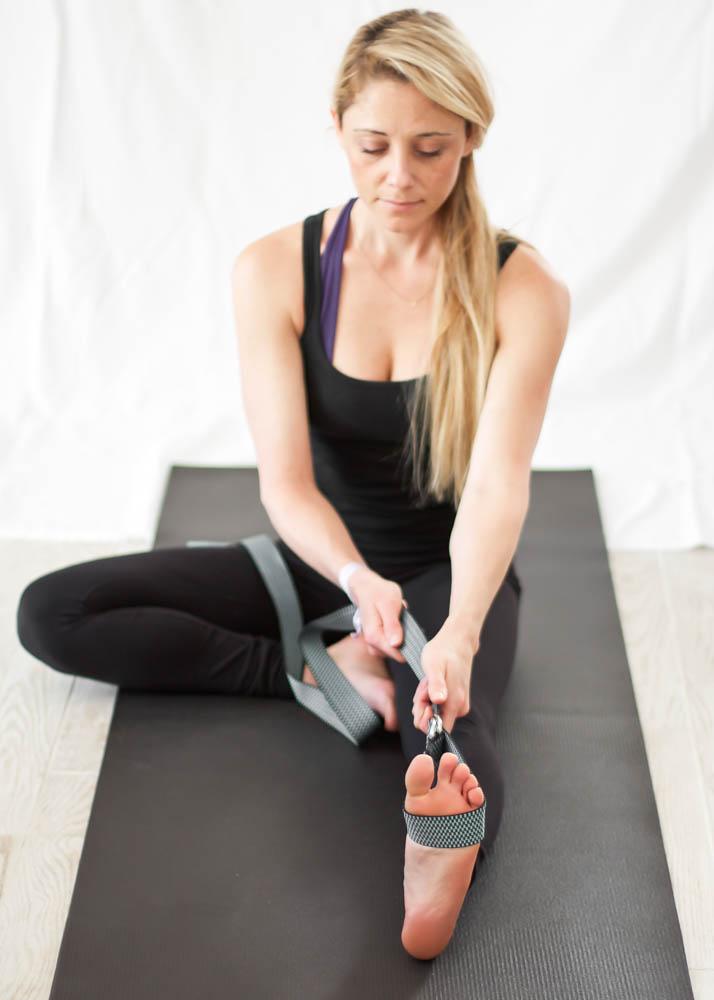 Yoga Flow 8.29.14 7.jpg