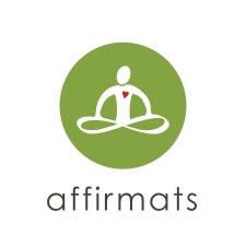 AFFIRMATS I AM FREE MAT   INSTAGRAM  |  TWITTER