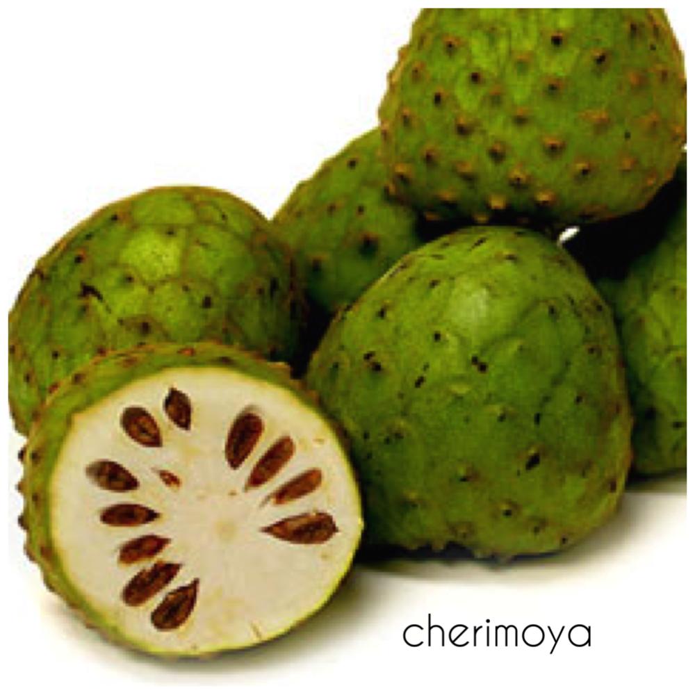 cherimoya.png