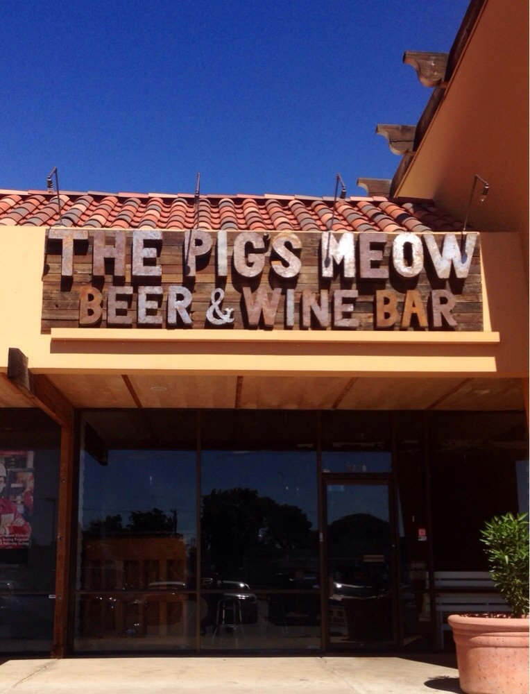 Pig's Meow.jpg