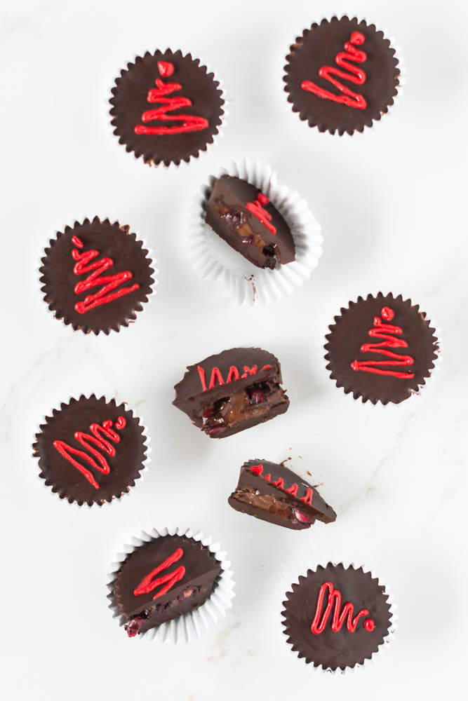 Dark Chocolate, Pomegranate, and Nutella Cups 11.jpg
