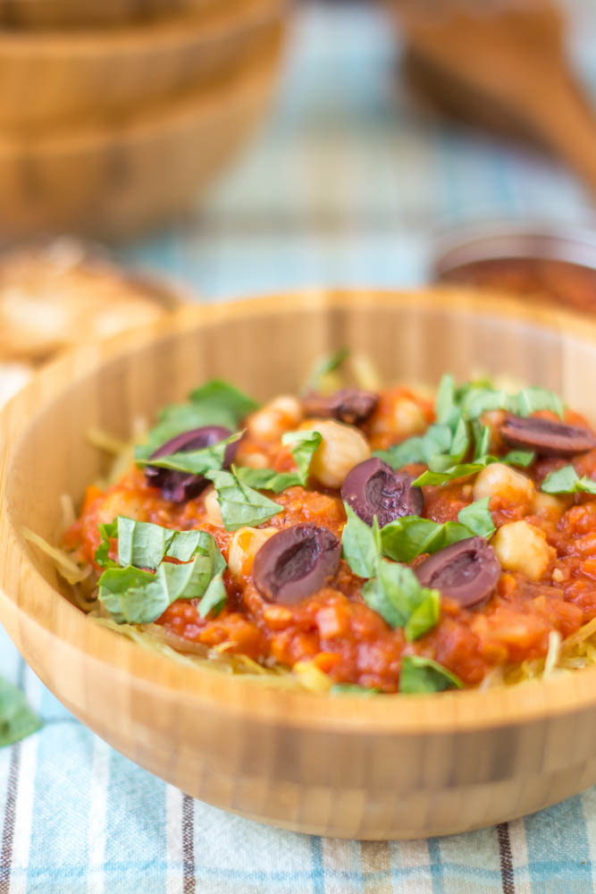 Med Marinara over Spaghetti Squash 12.jpg
