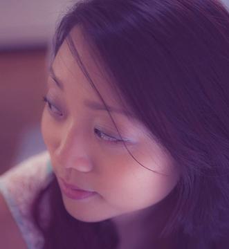 Jun_Sarah