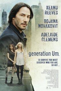 Generation Um.jpg