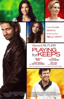 Playing For Keeps.jpg