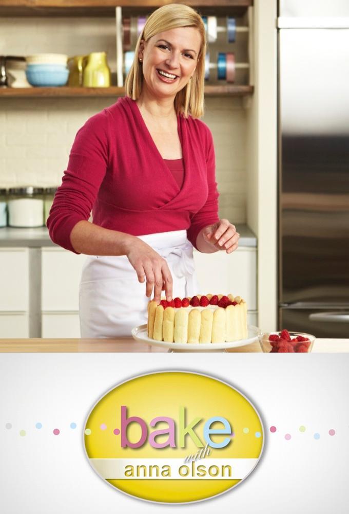 Bake with Anna Olson.jpg
