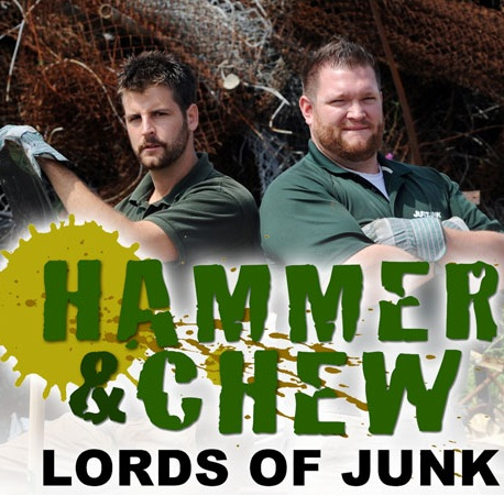 hammer-and-chew-lords-of-junk_Cropped.jpg