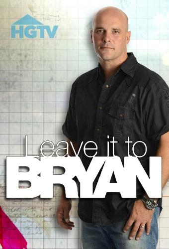 Leave it to Bryan.jpg