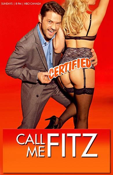callmefitz_season2_poster1.jpg