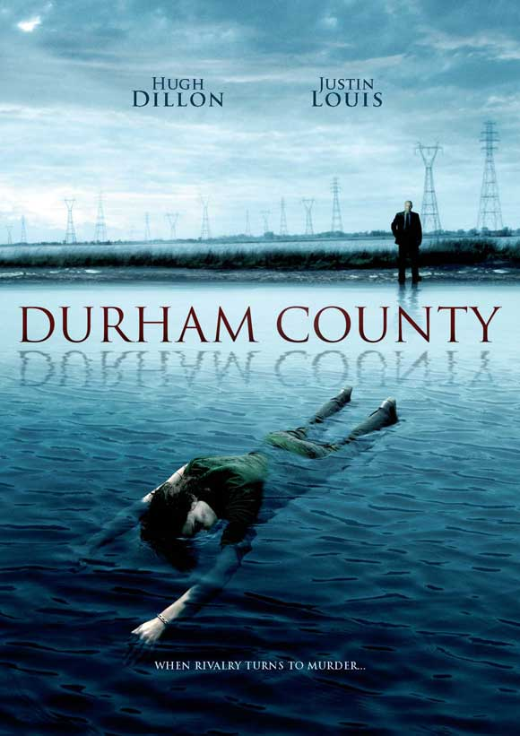 durham-county-tv-movie-poster-2007-1020486571.jpg