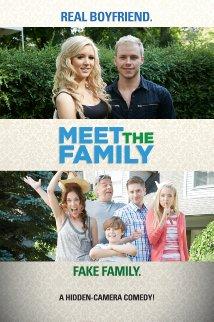 Meet The Family.jpg