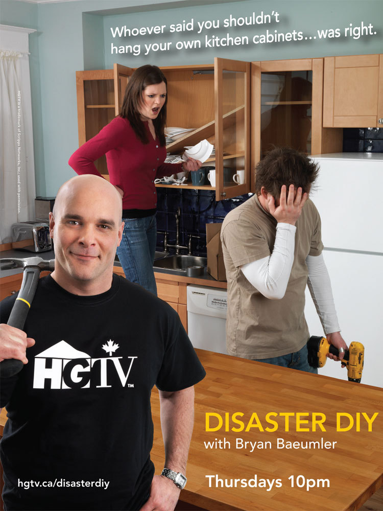 Disaster DIY.jpg