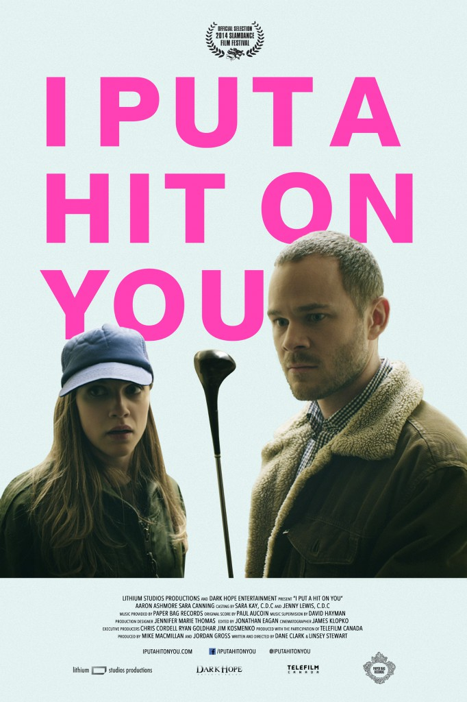 I Put A Hit On You.jpg