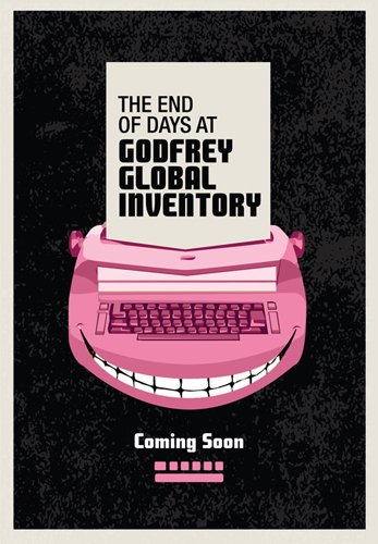 End Of Days at Godfrey Global.jpg