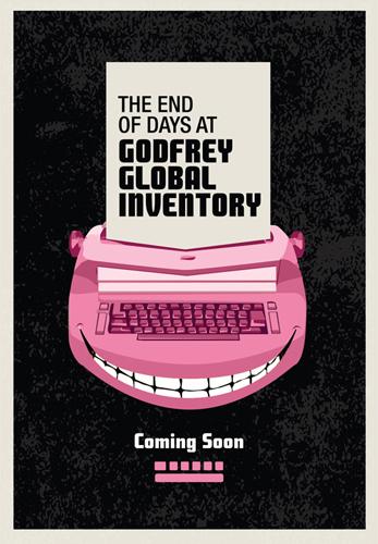 End Of Days at Godfrey Global.jpg